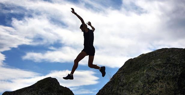 """""""Tor des Gèants"""", tra le vette valdostane il trail running più lungo al mondo"""