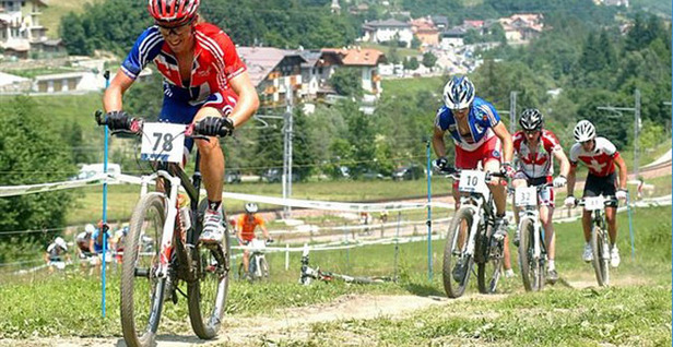 Mondiali-CrossCountry-Val-di-Sole_29lug