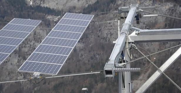 Skilift-solare_6Mag