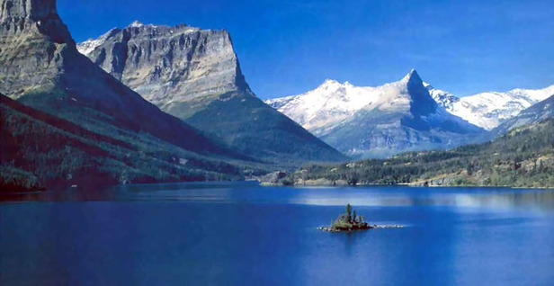 Glacier_national_park_4mar