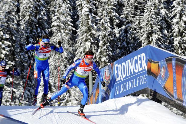 Kronplatz_Biathlon