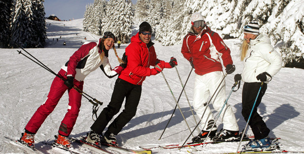 Rosengarten_Skifahrer