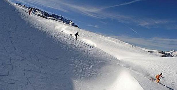 Trentino_Skifahrer1