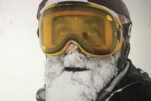 Najlepšie lyžiarske filmy 2020/21: Všetky trailery na jednom mieste