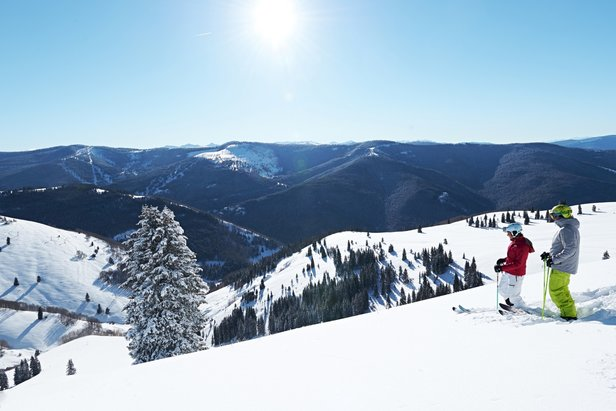 Buyer's Guide to the Epic PassVail