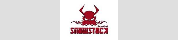 Snowstock logo 200px