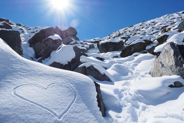 San Valentino all'Alpe Cimbra