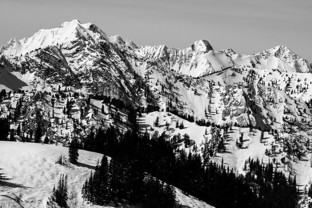 Which Ski Resorts Are Closed Due to Coronavirus?Liam Doran