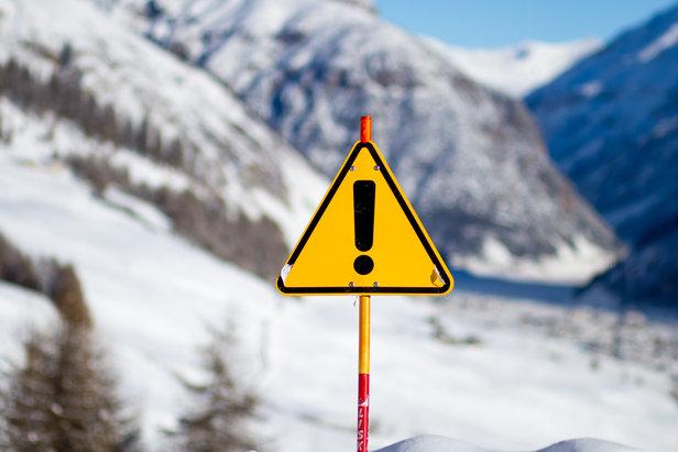 COVID 19: que pouvons-nous attendre de la saison de sport d'hiver?Mikkel Bigandt - Fotolia.com