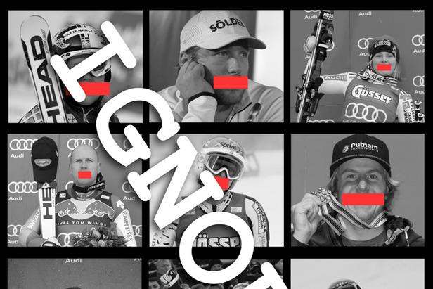 Material-Streit: Gian-Franco Kasper ist für Gespräche offen- ©AIS - International Skiers Association