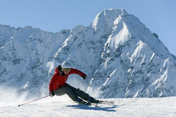 Umfrage zum Image von Skimarken- ©Alpenregion Bludenz