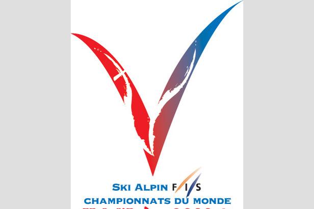 Ski-WM 2009 an neuem Termin- ©Val d'Isere 2009