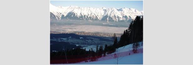 Erstmalig Olympische Winterspiele der Jugend - ©XNX GmbH
