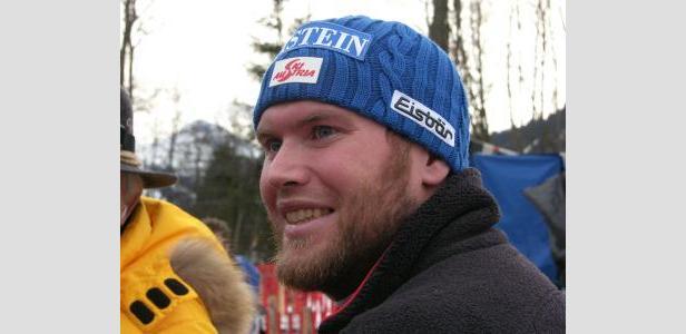 Weitere Verletzte im WM-Winter- ©XNX GmbH