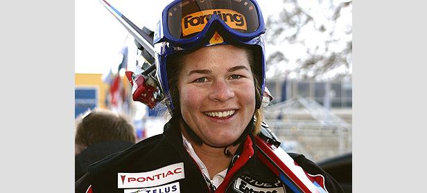 ÖSV-Damen kontern in Val d'Isere- ©G. Löffelholz / XnX GmbH