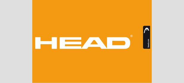 """Go Fast Grete"" neu im HEAD Freeride Team- ©Head"