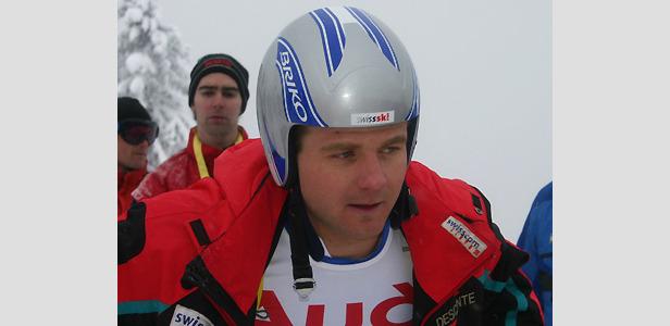 Ski-Weltcup-Saison für Hari so gut wie beendet- ©XNX GmbH