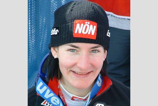 Kathrin Zettel gewinnt Sportlerwahl- ©M. Krapfenbauer / XnX GmbH