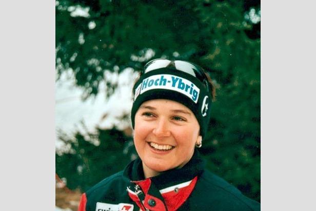 Tamara Müller beendet Ski-Karriere- ©Gerwig Löffelholz
