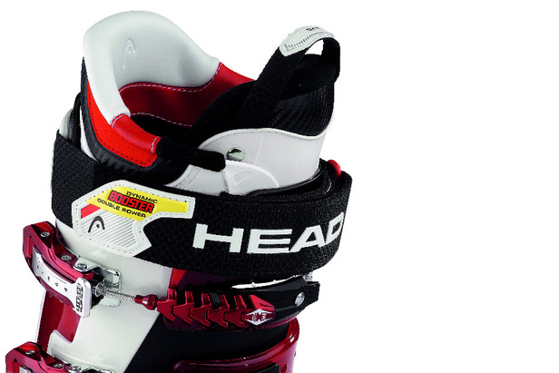{p.title} - 2013 HEAD Vector 120