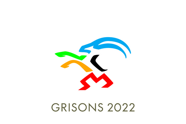Logo Grisons 2022