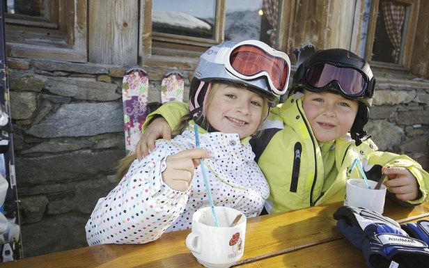 Bien préparer votre skieur en culotte courteOT Val Thorens-JP Baralophoto.com