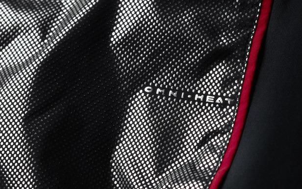 Gearhead: The Evolution of Columbia Sportswear- ©Columbia Sportswear