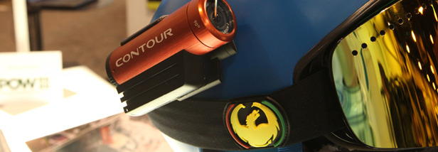 The Best New Ski & Snowboard Gear from the SIA Trade Show- ©Tim Shisler