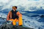 Jak si správně vybrat lyžařské brýle? Poradíme vám, na co se zaměřit! - © Oakley