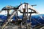 Najúchvatnejšie lanovky sveta: Lyžiarske strediská, kde vleky lámu rekordy! - © Stefan Drexl