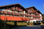 Hotel Schillingshof Hörnle - Bad Kohlgrub