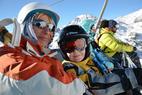 Exclu Web : Forfait Ski du Samedi à petit prix