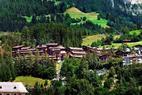 Goldried Hotel