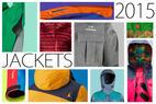 2015 Ski Jacket Buyers' Guide