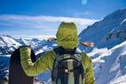 Aprono o non aprono? Calendario delle stazioni sciistiche (Ponte 8 Dicembre) - © Alesya Selifanova - Fotolia.com
