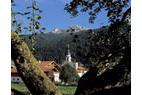 Birgitz - ©Innsbruck Tourismus