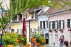 Frohnleiten - ©Steiermark Tourismus/Eisenschink