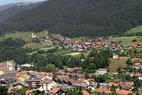 Steinach am Brenner - ©Tourismusverband Wipptal