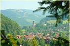 Münstertal - ©Schwarzwald