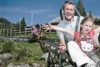 Alpine Coaster Imst - ©http://www.imster-bergbahnen.at