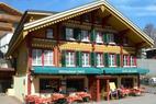Hotel Restaurant Bellevue-Pinte
