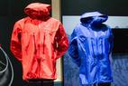 Toto jsou nové lyžařské bundy, kalhoty a trendy v oblečení na zimu 2016/17 - © Skiinfo