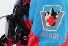 Další smrt lyžaře v Jeseníkách