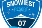 Snowiest Resort of the Week (7/2016): Poprvé v sezóně vede Itálie ©Skiinfo.de