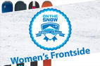 4 Best Carving Skis: 16/17 Editors' Choice Women's Frontside