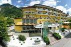 Hotel Astoria - ©from tripadvisor.com