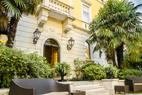 Best Polsa - San Valentino Hotels