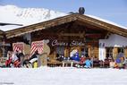 Kaiserschmarrn-Test in Mayrhofen: Wo gibt es den besten? - © Mayrhofen Bergbahnen