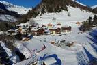La Giettaz  - ©Station de ski de la Giettaz