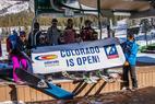 Where to Ski in Early November - © Arapahoe Basin Ski Area/Facebook